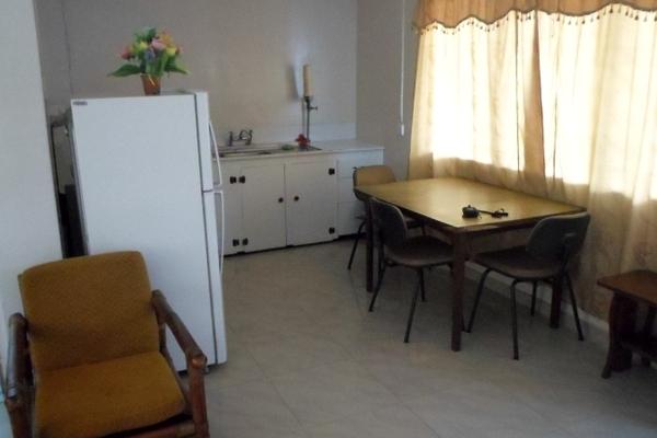 1 Bedroom Studio Apartment At Osu Ring Way Estat Short Term Apartment In Accra Gloveler