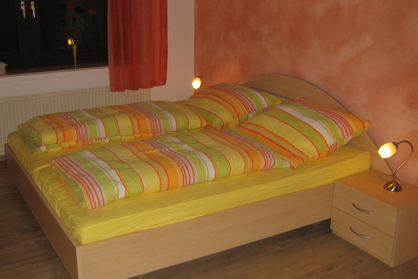 holiday flat in Arnsberg 3