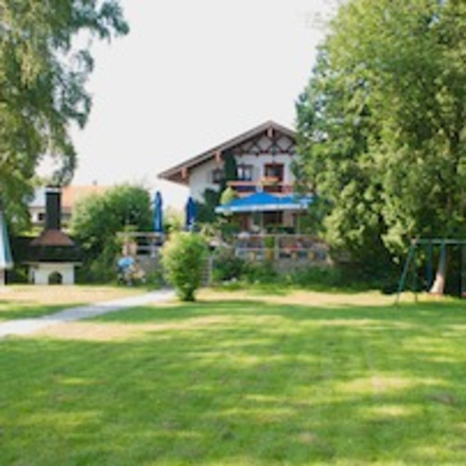 Casa Bad Aibling pension gasthaus fledermaus term room in bad aibling gloveler