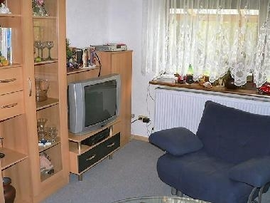 holiday flat in Bad Rappenau 2