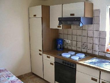 holiday flat in Bad Rappenau 1