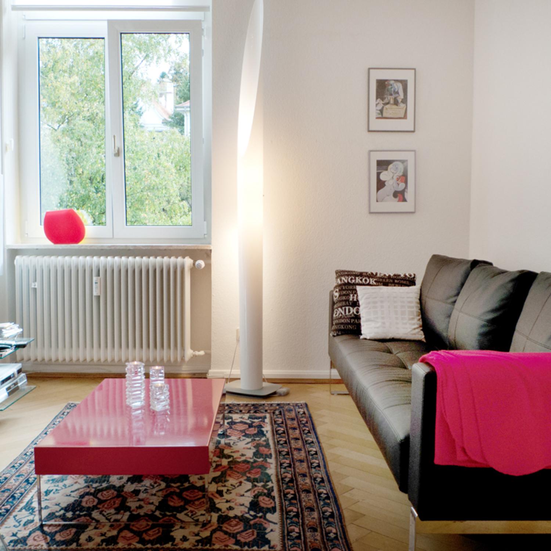 ekatarina apartment bergschloss 301 short term apartment in baden