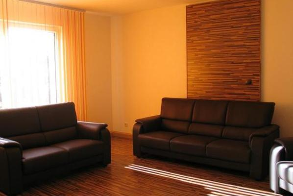 holiday flat in Bottrop 2