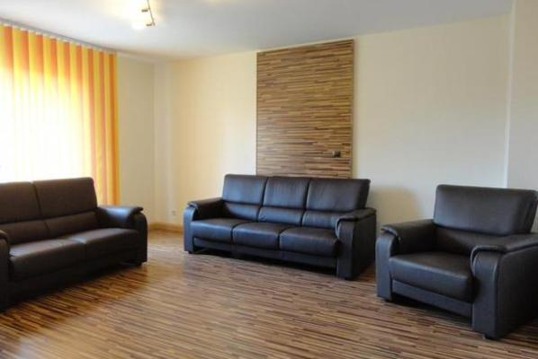 holiday flat in Bottrop 3
