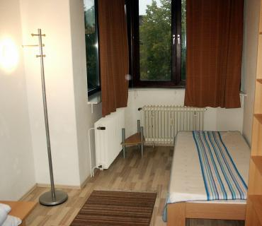 holiday flat in Bremen 2