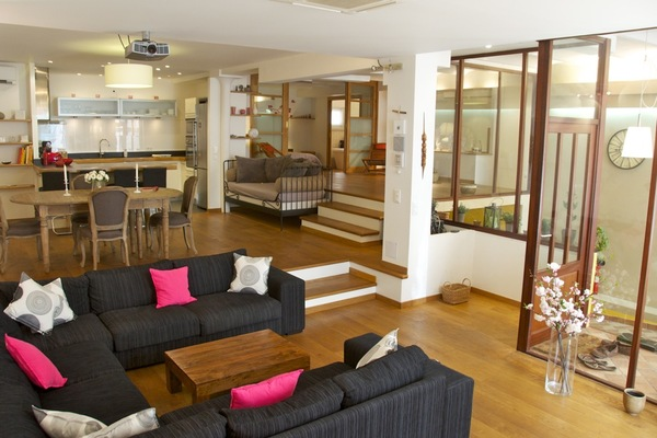 luxury loft 200m2 cannes central short term apartment in cannes rh gloveler com