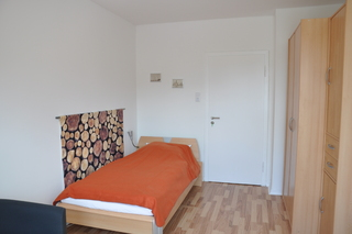 holiday flat in Dortmund 4