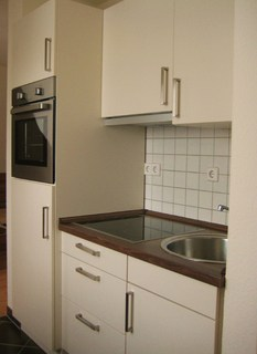 holiday flat in Dresden 7