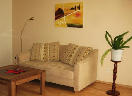 holiday flat in Dresden 5