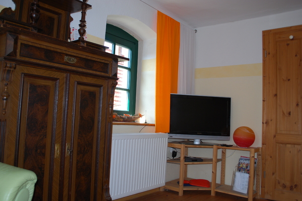 bed and breakfast in Dresden 24