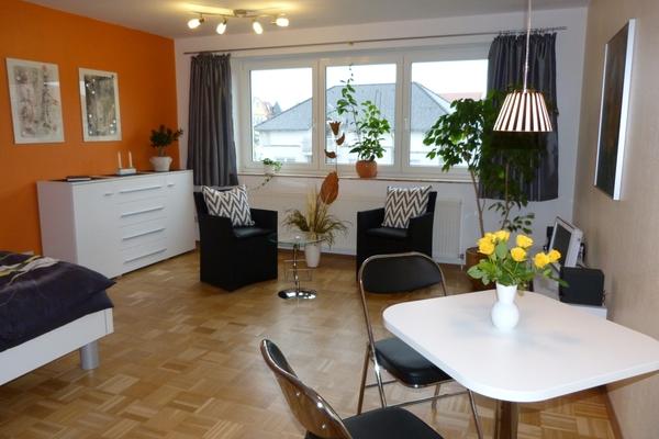 Bed Breakfast Apartment Short Term Apartment In Dresden Gloveler