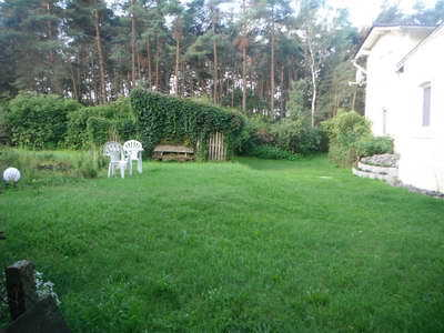 holiday flat in Eldenburg 6