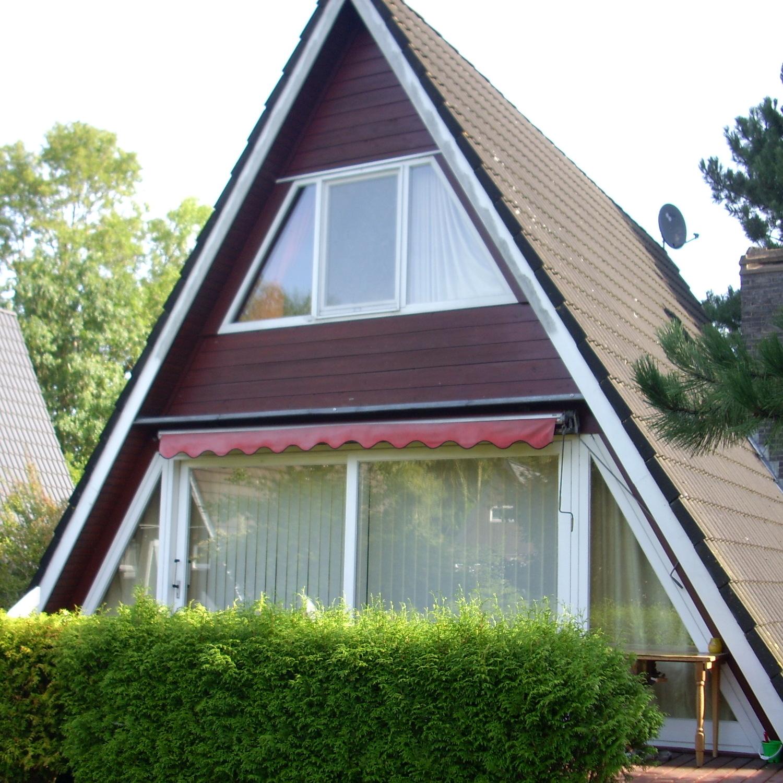 Berühmt Moderne Nurdachhaus Fotos - Benutzerdefinierte Bilderrahmen ...