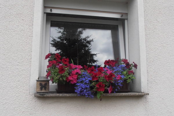 holiday flat in Machern 18