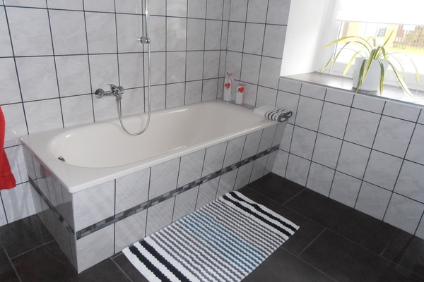holiday flat in Machern 10