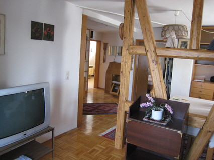 holiday flat in Gerstetten 2
