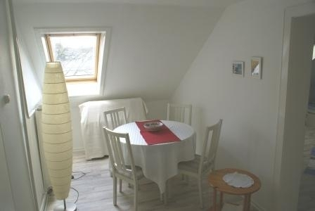 holiday flat in Hannover 5