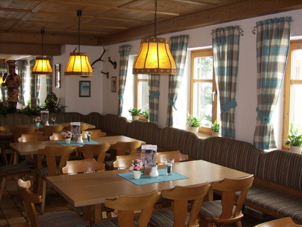bed and breakfast in Immenstadt im Allgäu 3