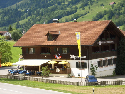 bed and breakfast in Immenstadt im Allgäu 1