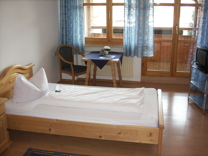 bed and breakfast in Immenstadt im Allgäu 6