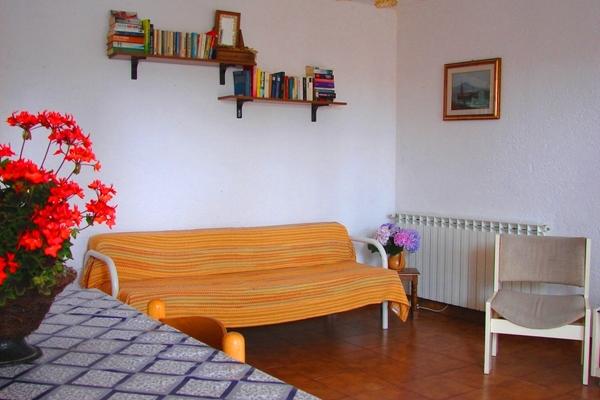 La Terrazza Short Term Apartment In Barano D Ischia Gloveler