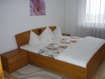 holiday flat in Kappelrodeck 5