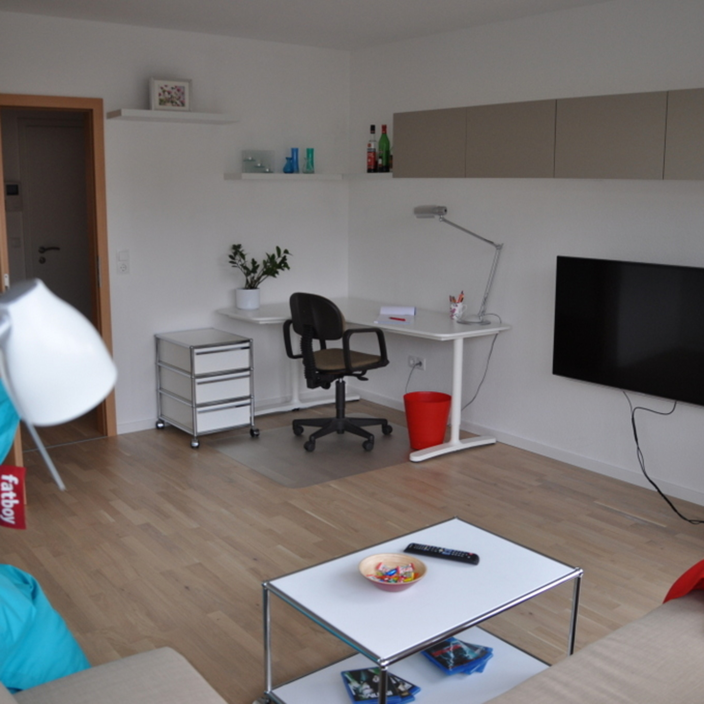 Parkett Karlsruhe uni kit apartment oststadt parkett garage term apartment