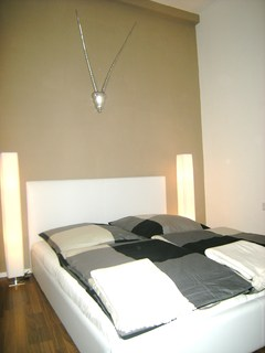 holiday flat in Köln 2