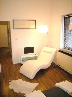 holiday flat in Köln 3