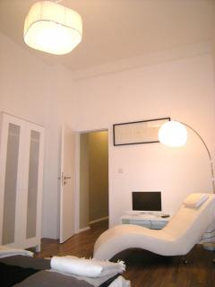 holiday flat in Köln 4