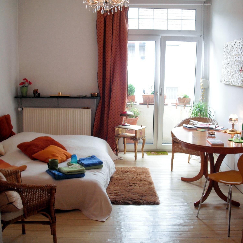 Betten Concorde: Betten Kln. Beautiful Sie With Betten Kln. Awesome