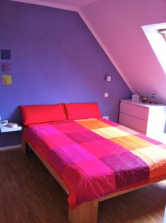 bed and breakfast in Köln 2