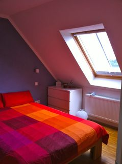 bed and breakfast in Köln 4