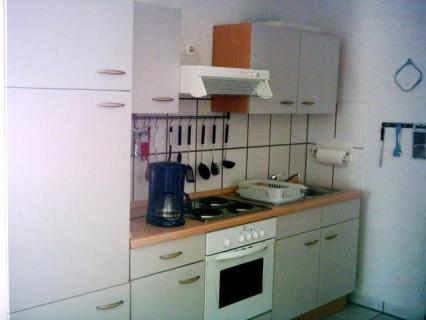 holiday flat in Fuente-Encarroz 2