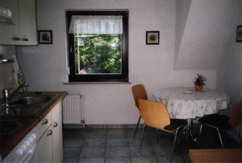 bed and breakfast in Leipzig 4