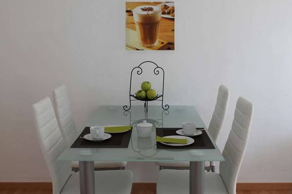 holiday flat in Lindau 6