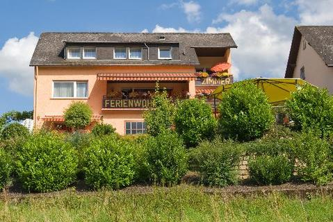 holiday flat in Neumagen-Dhron 1