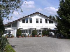 holiday flat in Oberteuringen 7