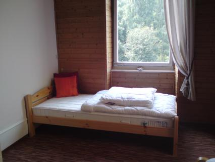 holiday flat in Pforzheim 2