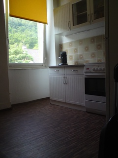 holiday flat in Pforzheim 1