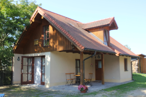 holiday flat in Pirna 4