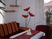 Book a cheap holiday apartment in Pirna