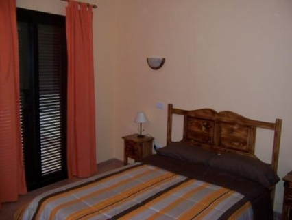 holiday flat in Poris de Abona 1