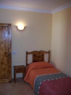 holiday flat in Poris de Abona 2