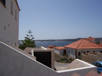 holiday flat in Poris de Abona 6