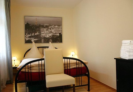 holiday flat in Potsdam 6