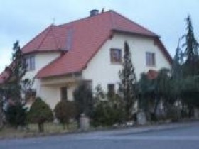 bed and breakfast in Röttenbach cheap