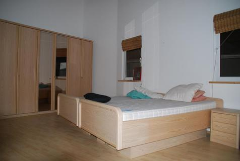 holiday flat in Röttenbach 6