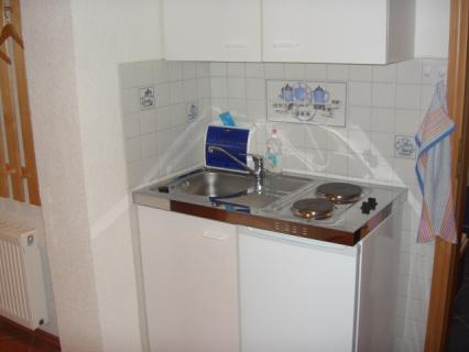 holiday flat in Schönburg 7