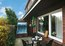 holiday flat in Sylt-Ost 2